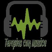 Terapias con música